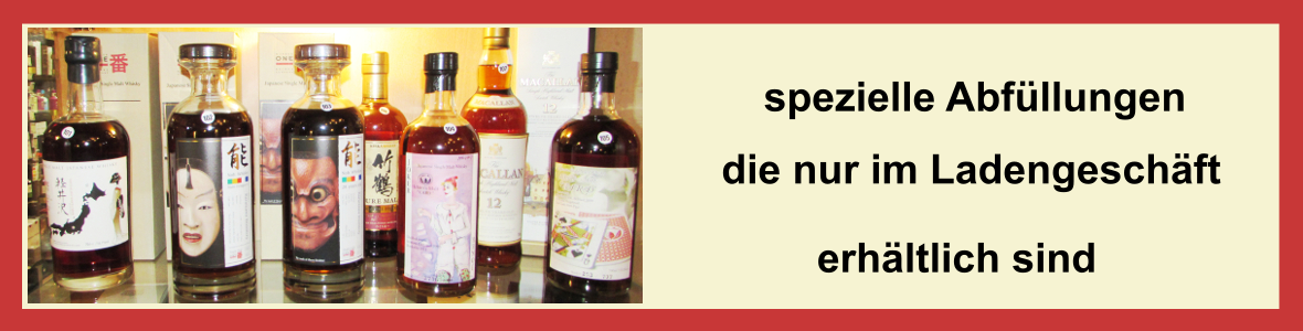 Werbung - Spezi01