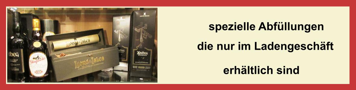 Werbung - Spezi03